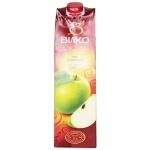 Сок Вико, 1л х 2шт, зеленое яблоко