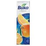 Сок Вико, 1л х 2шт, апельсин