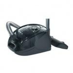Пылесос с мешком Bosch BSG62185 2100 Вт, черный