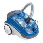 ������� ������ Thomas Twin TT Aquafilter 1600 ��, �������