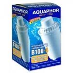 Сменный картридж к кувшин-фильтру Аквафор B100-6
