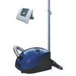 ������� � ������ Bosch BSG61800RU 1800 ��, �����