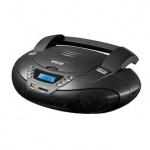 ��������� Mystery BM-6108U ������, CD/CD-RW/USB/SD