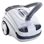 Пылесос моющий Thomas Twin T2 Hygiene 1600 Вт, серый
