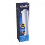 Сменный картридж для проточных фильтров Аквафор K1-03, 8000 л, для системы Кристалл
