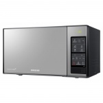 ������������� ���� Samsung ME83XR 23 �, 850 ��, ������