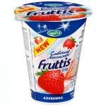 ������ Fruttis ��������� ���������, 5%, 320�, ��������