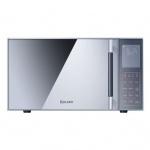 Микроволновая печь Rolsen MG2380SD, 23 л, 900 Вт