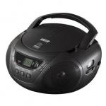 ��������� Mystery BM-6104� ������, CD/CD-RW/ USB