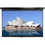 Экран для проектора настенный Elite Screens Manual M150UWH2 186.7х332см