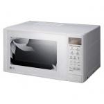 Микроволновая печь Lg MS2043DAC 20 л, 700 Вт, белая