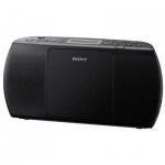 ��������� Sony ZS-PE40CPB, CD/CD-R/CD-RW/USB, ������