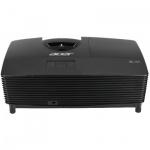 Проектор Acer X113 DLP MR.JH011.1, 13000:1, 800x600 см, яркость 2800
