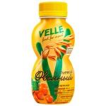 Питьевой овсяный Velle 0.3% облепиха, 250г
