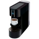 Кофемашина капсульная Lavazza Espresso Point EP Candi, 800 Вт, черная