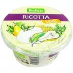��� ��������� Bonfesto 40% Ricotta, 250�