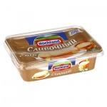 Сыр плавленый Hochland сливочный, 55%, 200г