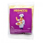 ��� ������ Pirpacchi 38% ��������, 100�, ������