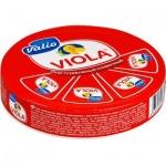 Сыр плавленый Виола сливочный, 50%, 140г