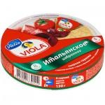 Сыр плавленый Виола, 50%