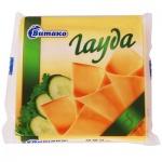 Сыр плавленый Витако, 130г
