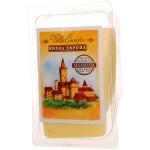 Сыр в нарезке Villaeurope 40% Маасдам, 500г