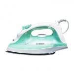 Утюг Bosch TDA2315 1800 Вт, бело-зеленый