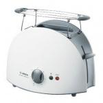 ������ Bosch TAT6101 �����, 900 ��