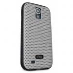 ����� Ifrogz ��� Galaxy S 4 Breeze �����/������ (GS4BZ-GYBK)