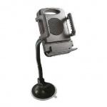 Держатель автомобильный универсальный Wiiix для universal HT-02N, 5, 42133, 4см