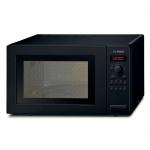 Микроволновая печь Bosch HMT84G461R 25 л, 800 Вт, черная