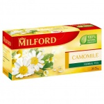 ��� Milford Camomile, ��������, 20 ���������