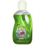 ���� ��� ������ Uniplus Universal 1.5�, ��� �������� �����