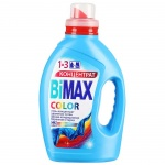 ���� ��� ������ Bimax 1.5�, Color, ���������
