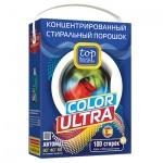 Стиральный порошок Top House Color Ultra 4.5кг, концентрат