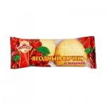 Сочни ягодные Аладушкин, 120г, вишня