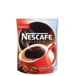 Кофе растворимый Nescafe Classic 75г, пакет