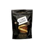 Кофе растворимый Carte Noire Original 75г, пакет