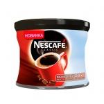Кофе растворимый Nescafe Classic, ж/б, 50г