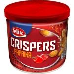 Арахис Crispers с паприкой, 110г