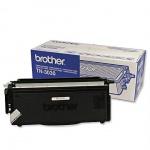 Тонер-картридж Brother TN-3030, черный