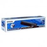 Тонер-картридж Epson C13S050190, черный