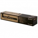 Тонер-картридж Kyocera Mita TK-8305K, черный