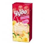 Молочный коктейль Чудо 5% ваниль, 950г