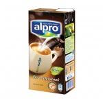Соевый напиток Alpro 1.8%-2.2%, 1л