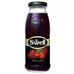 Сок Swell, стекло