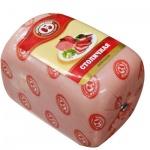Ветчина Стародворские Колбасы Столичная вареная, кг