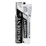 Зубная паста President. Renome, 75мл