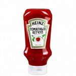 ������ Heinz ��������, 570�, �������-����������