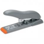 Степлер Rapid Fashion HD70 Heavy Duty 9/8, 9/10, 23/8, 23/10, до 70 листов, серебристо-оранжевый